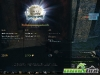 thumbs vindictus battle cleared