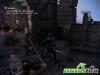 thumbs vindictus battle