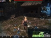 thumbs vindictus directions