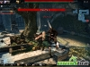 thumbs vindictus gameplay