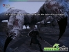 thumbs vindictus giant monster