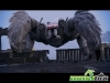 thumbs vindictus giant spider