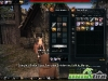 thumbs vindictus interface