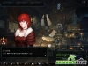 thumbs vindictus kirstie