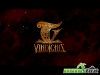 thumbs vindictus logo