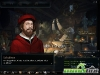thumbs vindictus merchant