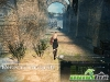 thumbs vindictus perilous ruins