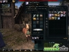 thumbs vindictus phoenix feather