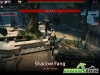 thumbs vindictus shadow fang