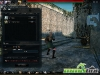 thumbs vindictus skill window
