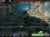 thumbs vindictus steps