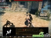 thumbs vindictus tutorial