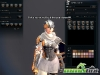 thumbs vindictus valkyrie