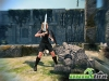 thumbs vindictus victory pose