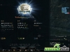 thumbs vindictus victory screen