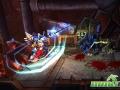 thumbs warhammer 40k carnage 01