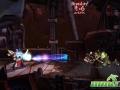 thumbs warhammer 40k carnage 02