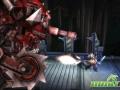 thumbs warhammer 40k carnage 03