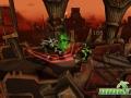 thumbs warhammer 40k carnage 04