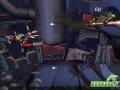 thumbs warhammer 40k carnage 05