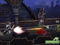 thumbs warhammer 40k carnage 06