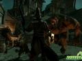 Warhammer Vermitide Big Rat_PM.jpg