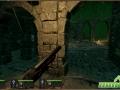 Warhammer Vermitide Witch Hunter 01_PM.jpg