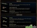 Warhammer Vermitide Witch Hunter Overview_PM.jpg