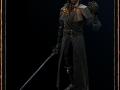 Warhammer Vermitide Witch Hunter Render_PM.jpg