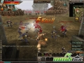 thumbs warriors of the 3 kingdoms mmo