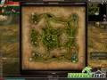thumbs warriors of the three kingdoms battlefield map