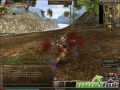 thumbs warriors of the three kingdoms combat