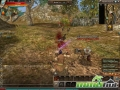 thumbs warriors of the three kingdoms free mmorpg