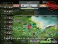 Wars and Battles_Game Modes_PM
