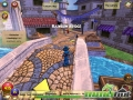 thumbs wizard 101 bridge
