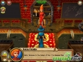 thumbs wizard 101 dalia falmea