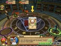 thumbs wizard 101 dueling