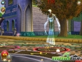 thumbs wizard 101 ghost