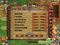 thumbs wizard 101 graphics