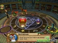 thumbs wizard 101 health
