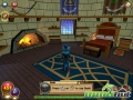 thumbs wizard 101 house