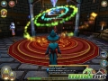 thumbs wizard 101 lab