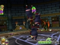 thumbs wizard 101 ninja