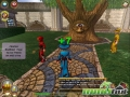 thumbs wizard 101 one eyed tree