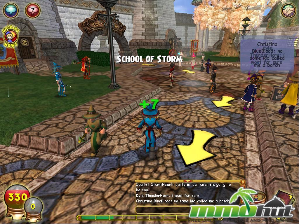 wizard101 online dating Dating in mmorpgs a look at mmos and mmorpgs with in game dating and marriage mechanics.