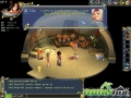 thumbs wonderland online 800x600