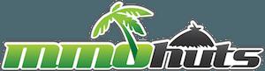 MMOHuts Logo