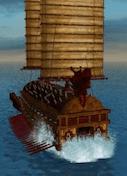Top Pirate MMORPGs Article Thumbnail