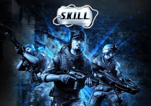 SKILL Special Force 2 Game Profile