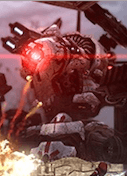 Defiance Goes Free to Play Thumbnail